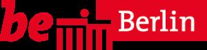 Berlin Behörden Logo