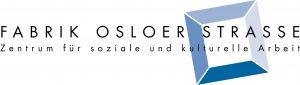 Fabrik Osloer Straße Logo