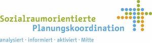spk-logo-mitte-quer-rgb