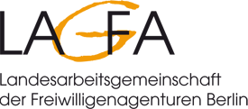 logo_groesser