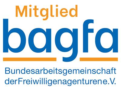 2021_bagfa_mitglied_web